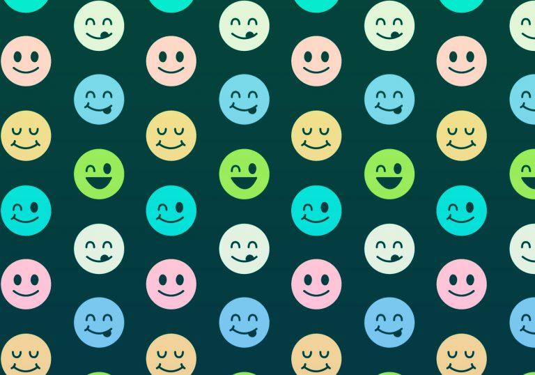 Hoe Emoji ondersteuning uitschakelen in WordPress