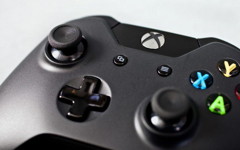 Hoe Xbox One controller verbinden met je PC